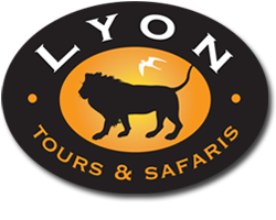 Lyon Tours & Safaris
