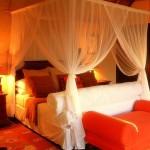 bedroomL