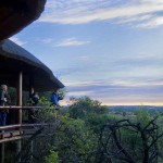 elephant-rock-private-safari-lodge-main-deck-view
