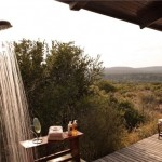 ecca-outdoor-shower-low-res