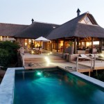 Eastern Cape Safari Lodge